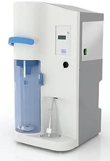 VELP Scientifica F30200120 Model UDK 129 Kjeldahl Distillation Unit, 2100W, 230V, 50-60 Hz