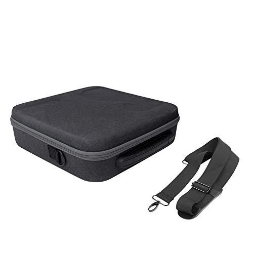 JXE Multifunctional Shoulder Bag Portable Storage Bag HandHeld Gimbal Protective Case Compaitble with Ronin RSC 2