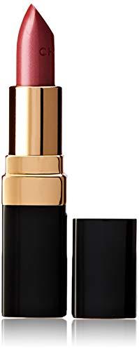 Chanel Rouge Coco Lippenstift 428 - légende 3.5 g - Damen, 1er Pack (1 x 1 Stück)