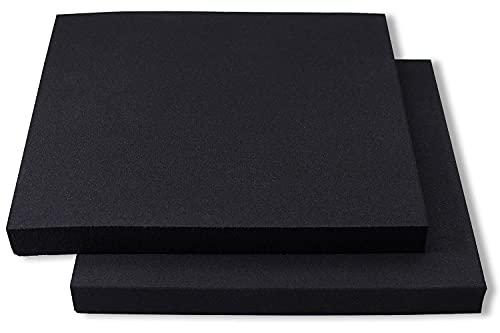 Holstex Thermoform Molding Foam Brand - Maxx Form - for...