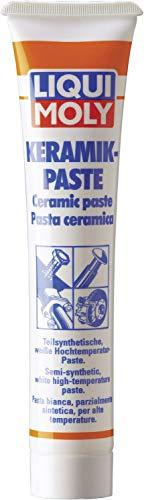 Liqui Moly LM Keramik-Paste 50 g