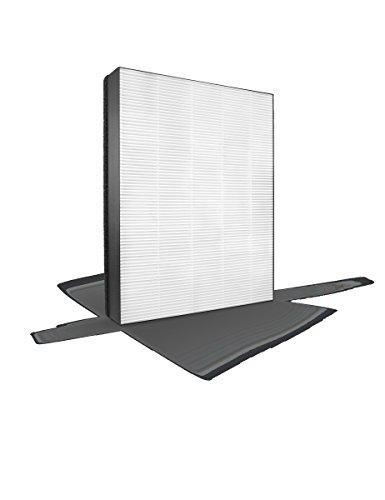 1410 air filter - 6
