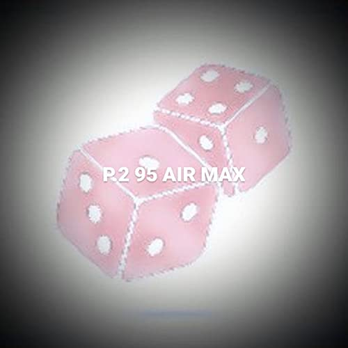 P.2 95 AIR MAX