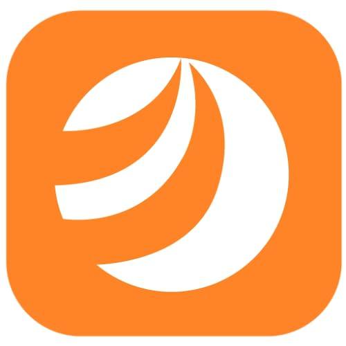 Banktech Sphere
