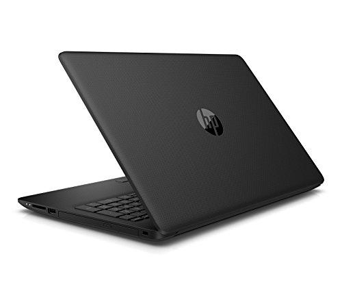 HP 15-db0003ng 15,6 Zoll HD Laptop AMD E2-9000e, 4GB RAM, 128 GB HDD, Bild 2*