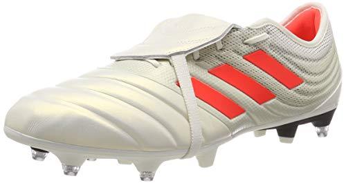 Adidas Copa Gloro 19.2 SG, Zapatillas de Deporte Hombre, Multicolor (Multicolor 000), 40 EU