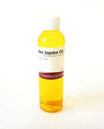 Buy Bargain Organic Jojoba Oil 1L