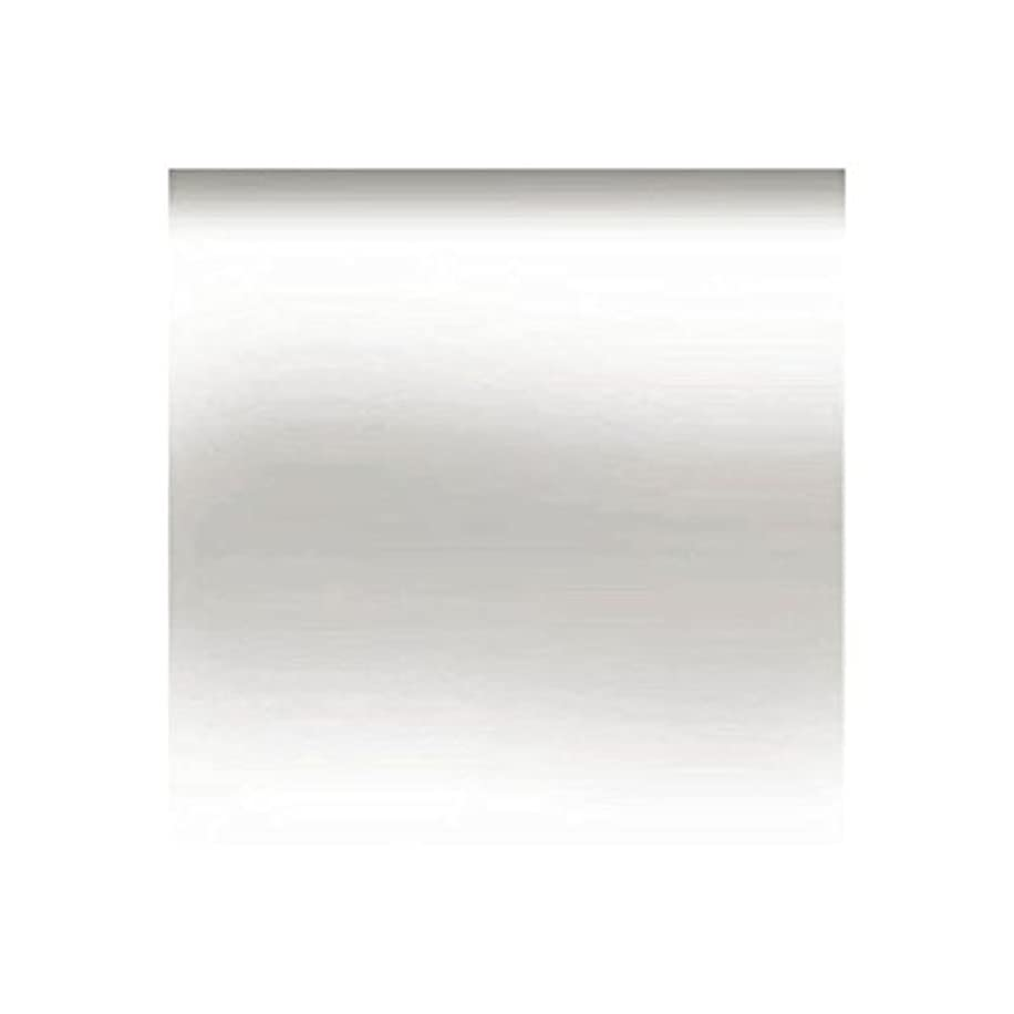 Amscan 472872 Party Supplies Tissue Sheets, 20