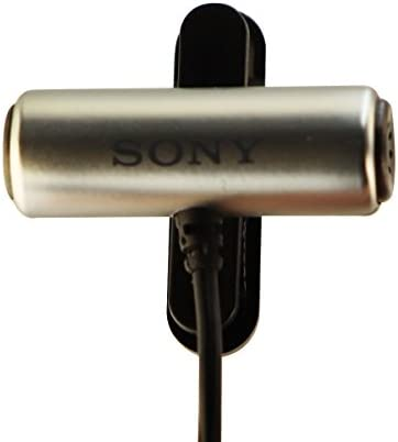 Top 10 Best stereo clips Reviews