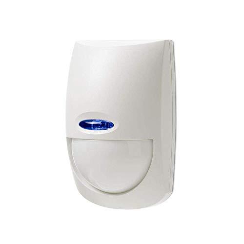 Bentel Security BMD501 - Sensor para alarma