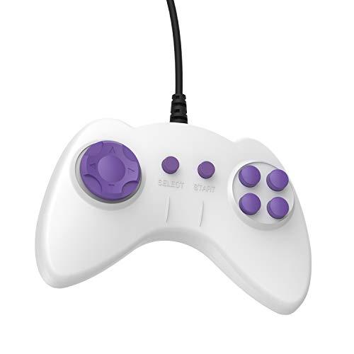 ieGeek Game Joystick Gamepad Controller for ieGeek Portable DVD Player