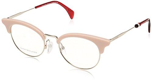 Tommy Hilfiger Brillen TH 35J