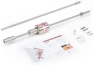 Dynamic Cone Penetrometer - Economy Kit K100 E