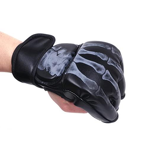 rękawice do wspinaczki decathlon