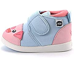 ikiki Squeaky Shoes for Toddlers