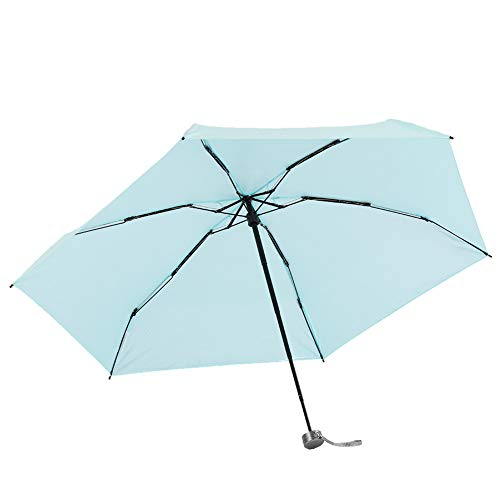 Paraguas De Lluvia  marca Aufee