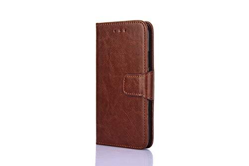 HUAYIJIE R645 Funda para MEIZU M6 Note Funda Carcasa Case Cover R645
