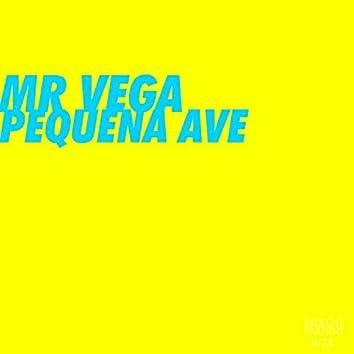 Pequeña Ave