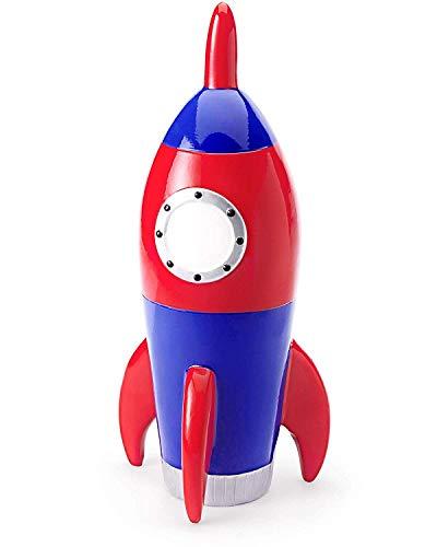 Mousehouse Gifts - Hucha infantil temática espacial