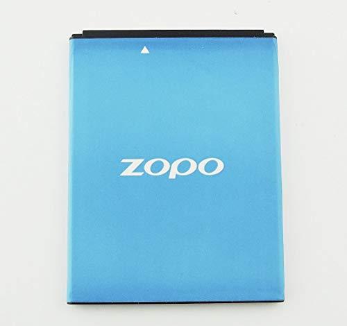 Zopo - Bateria Original Zopo BT57S para Zopo ZP780