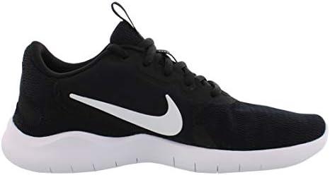 Nike Women's Flex Experience Run 9 4e Shoe