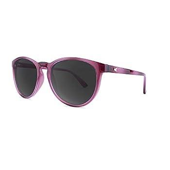 knockaround mai tai sunglasses