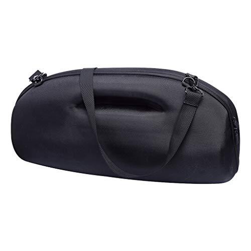 Voor JBL Boombox tas, Colorful Eva harde reistas draagtas handtas outdoor carry on opbergdoos case voor JBL Boombox Bluetooth luidspreker
