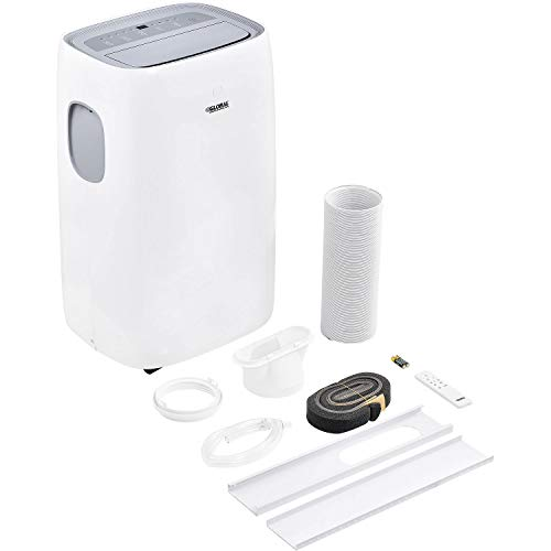 Top 10 best selling list for standalone air conditioner portable