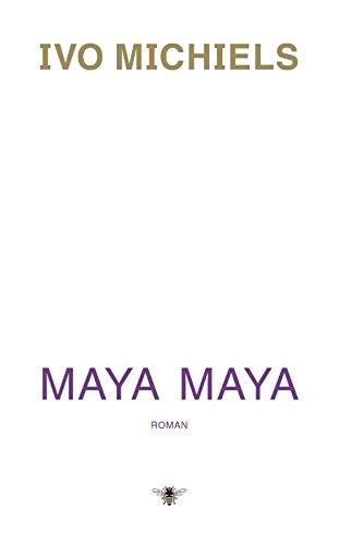 Maya dutch