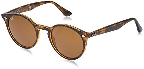 Ray-Ban - Montature Unisex