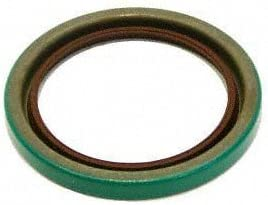SKF High quality new 15649 Max 57% OFF LDS Small Bore Seal R Code Lip HM21 Style 1 Inch