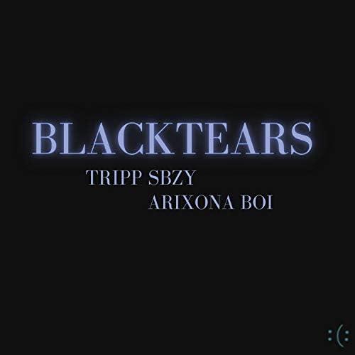 Tripp Sbzy & Arixona Boi