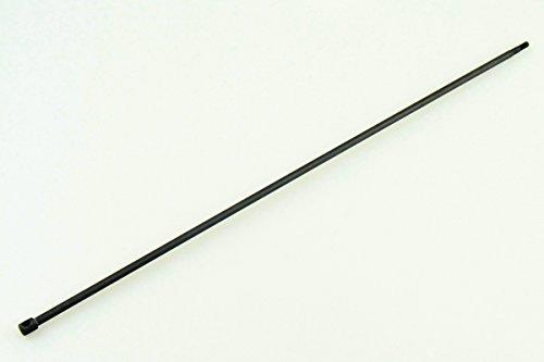 "TACFUN 15.8"" INCH Cleaning Rod"