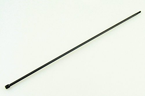 "TACFUN 15.8"" INCH Cleaning Rod"