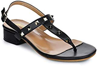 ABER & Q Mirth Women's Sandal
