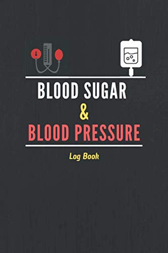 Blood Sugar Blood...