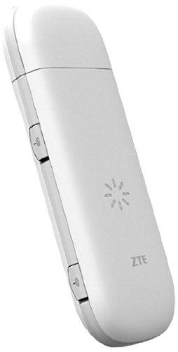 ZTE MF823 4G Surfstick