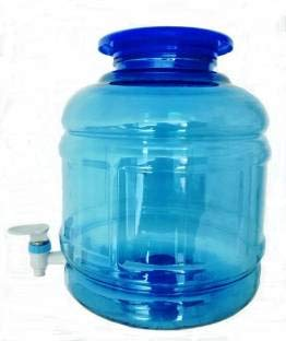 Best 25 litre water container with tap india
