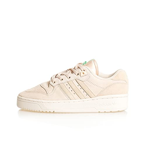 Sneakers Donna Adidas Rivalry Low Gw0168
