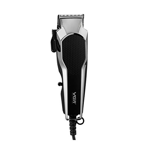 Professional Fashion Hair Clippers (USB Fast Charging) Low Noise Cordless Hair Grooming Home Haircut,Best Gift for Men Dad
