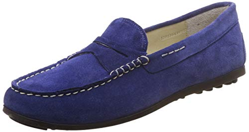 Best woodland women shoes