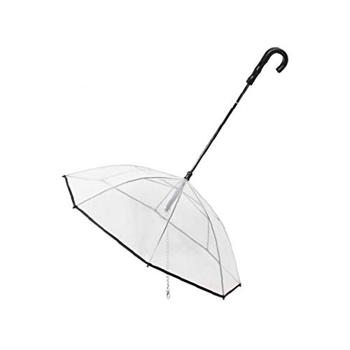 WOVELOT Amarillo Mini C/ápsula Paraguas De Las Mujeres Bolsillo Transparente Anti-UV Paraguas Paraguas Plegables a Prueba De Viento Lluvia Compacta Paraguas para Ni?os