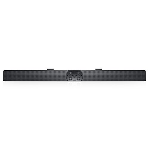 Dell Pro - Barra de sonido estéreo AE515M