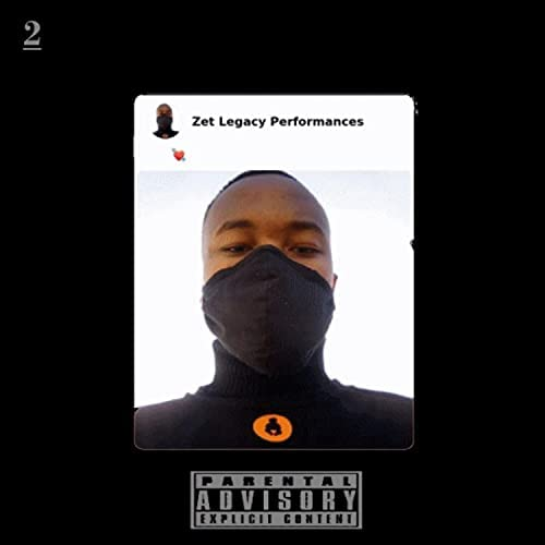 Zet Legacy Performances