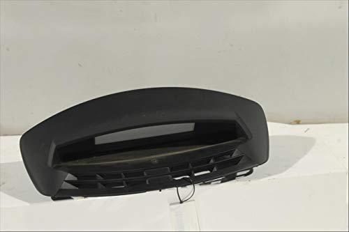 Cuadro Instrumentos C C4 L 6103C19664319880 28121145-7 (usado) (id:smaep10046051004366)