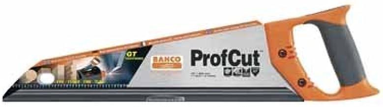 Bahco PC-19-GT9 SERRUCHO DIENTE TEMPLADO 475