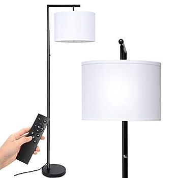 Best remote control floor lamp Reviews