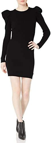Splendid Junior s Formal Dress Black M product image