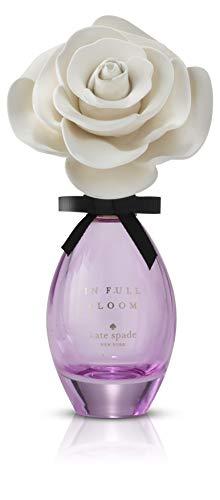In Full Bloom(イン フル ブルーム) 1.7 oz (50ml) EDP Spray by Kate Spade for Women