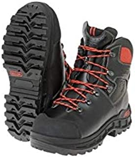 0d368f59c5c1ca Oregon 29547946 Chaussures Anti Coupure
